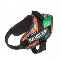 Julius IDC Powerharness – Size Mini – Reggae