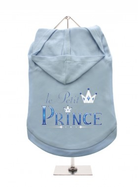 Urban Pup Le Petit Prince Hoodie In Size XL (Available in 5 colours)