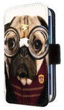 Harry Potter iPhone Case (For all iPhone models)