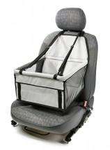 Car Seat Dog Cradle