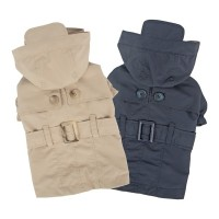 Pinkaholic Claris Coats (Available in 2 colours)