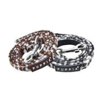 Puppia Leonard Leads (Available in 2 colours)