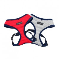 Puppia Mischief Harnesses (Available in 2 colours)
