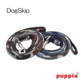 Puppia Corporal Leads (Available in 2 colours)