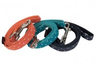 Puppia Dotty II  Lead (Available in 3 colours)