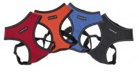 Puppia Trek Harnesses (Available in 4 colours)