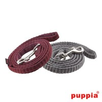 Puppia Troy Lead (Available in 2 colours)