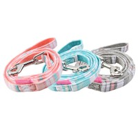 Pinkaholic New York Cara  Lead (Available in 3 colours)