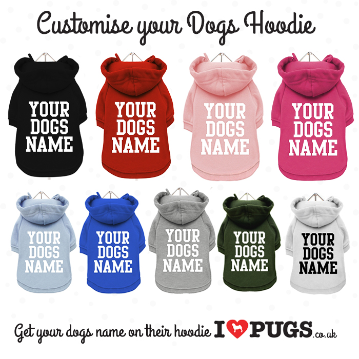 custom-pug-hoodies