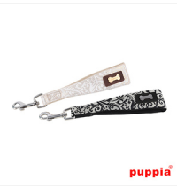 Puppia Gala Car Seatbelts  (Available in 2 colours)