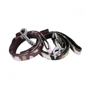 Puppia Legend Lead (Available in 2 colours)