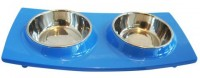 Metro Diner Medium Bowls Set