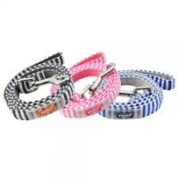 Puppia Naunet Lead (Available in 3 colours)