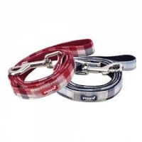 Puppia Neil Lead (Available in 2 colours)