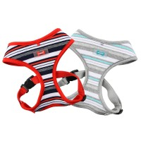 Puppia Oceane Harnesses (Available in 2  colours)