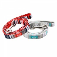 Puppia Oceane  Lead (Available in 2 colours)
