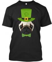 St Patricks Day Unisex T Shirt