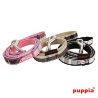 Puppia Junior Leads (Available in 3 colours)