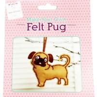 Make Your Own Pug