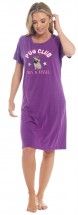Ladies Cute Nightie