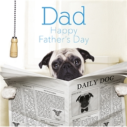 daily-dog-pug-dad-bday-card