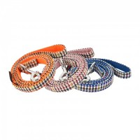 Puppia Auden Lead (Available in 3 colours)