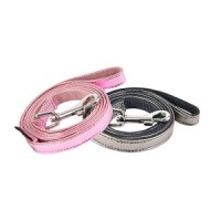 Puppia Evon Lead (Available in 2 colours)