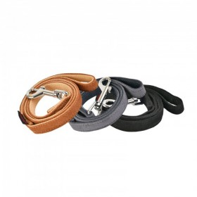Puppia Terry Lead (Available in 3 colours)