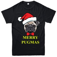 Cute Kids Christmas T Shirt