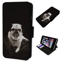 Grumpy Oldie  iPhone & Samsung Case
