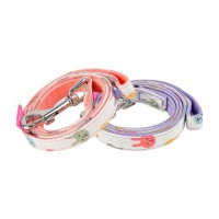 Pinkaholic New York Hooper Lead (Available in 2 colours)