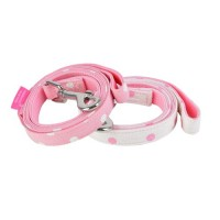 Pinkaholic New York Lana Lead (Available in 2 colours)