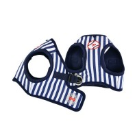 Puppia Baseball Harness B