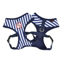 Puppia Baseball Harness