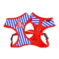 Puppia Football Harness