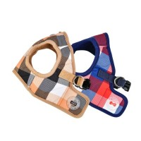 Puppia Quinn Harness B (Available in 2 colours)