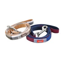 Puppia Quinn Leads (Available in 2 colours)