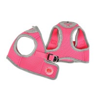 Puppia Tennis Harness B