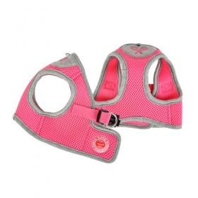 Puppia Tennis Harness B