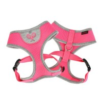 Puppia Tennis Harness