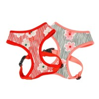 Puppia Verna Harness (Available in 2 colours)