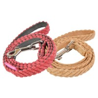 Pinkaholic New York Lucca Lead (Available in 2 colours)
