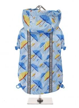 Urban Pup Umbrella Windbreaker Coat