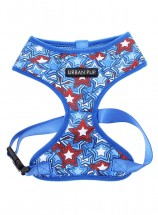Urban Pup Hero Harness