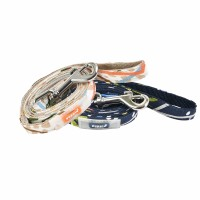 Puppia Botanical Lead (Available in 2 colours)