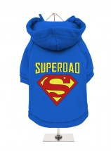 Superdad (Available in 2 colours)