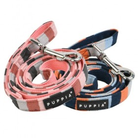 Puppia Bryson Lead (Available in 2 colours)