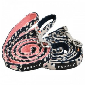 Puppia Elyse  Lead (Available in 2 colours)