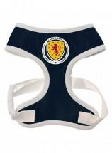 Urban Pup Unisex Scotland Football Print Harness