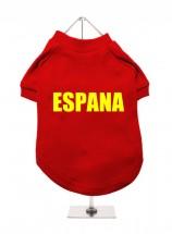 Espana Unisex T Shirt